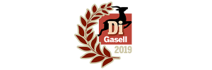 Gasell karusell