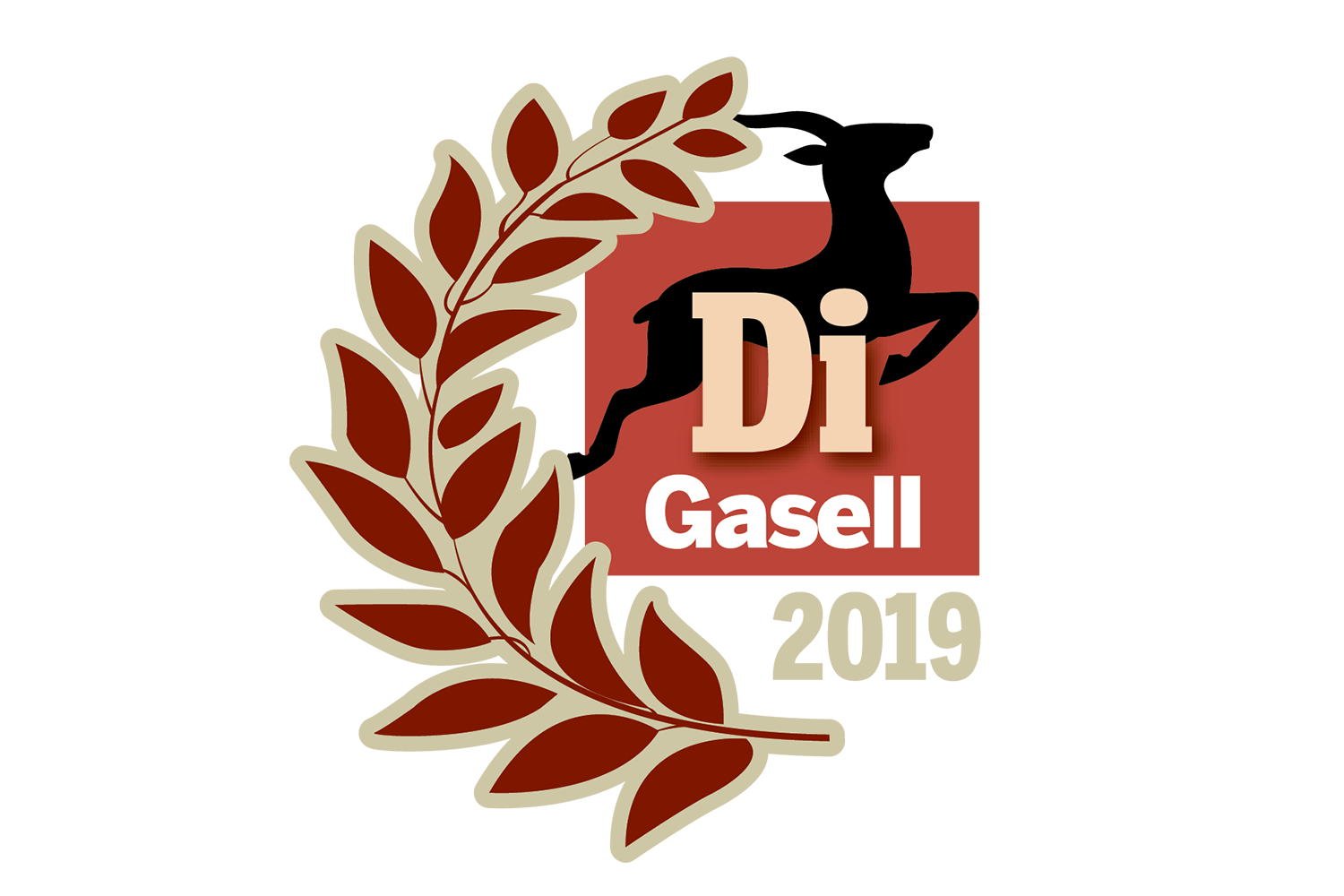 Gasell 2019