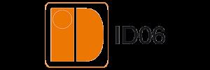 id06(1)_130Partner