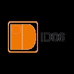 ID06-logo