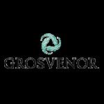 Logo-gunv